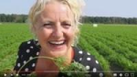 Bekijk Debbie Duurzaam op YouTube
